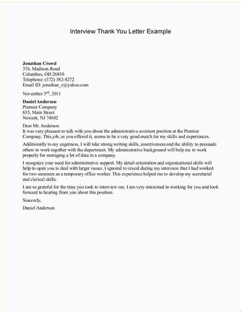 internship thank you letter 4 thank you note examples ganttchart template 22569 | thank you note examples samplethankyouletterafterinterview