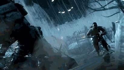 Ops Duty Call Robot Giant Origins Apocalypse