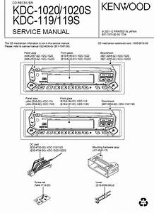 Roswell Marine Audio Wiring Diagrams