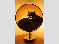 Best 25+ Vintage table lamps ideas on Pinterest
