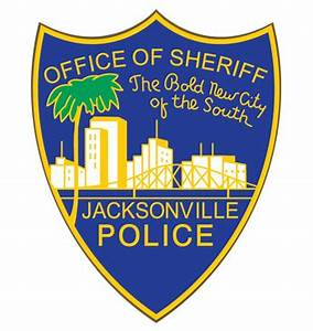 Jacksonville Sheriff's Office