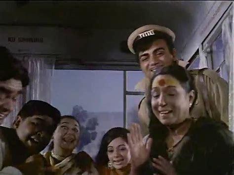 Slew Meaning In Hindi by Dekha Na Hai Re Socha Na Indian Song Org