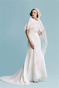 pics for gt 30s style wedding dresses With 30s wedding dress