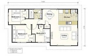 home plans design investor homes plan ih65b
