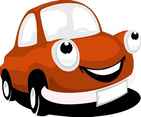 Cars Yellow Car Bug Car Clip Art At Clker Vector Clip Art