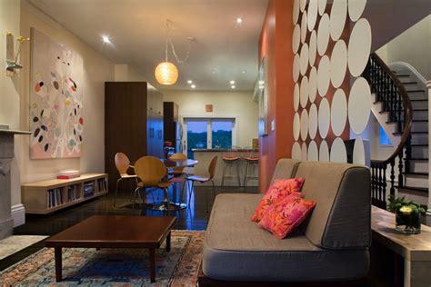 modern small condo interior design modern small budget condo interior design home improvement inspiration