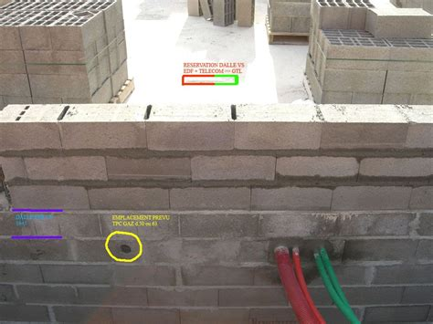 raccordement gaz maison neuve maison design hompot