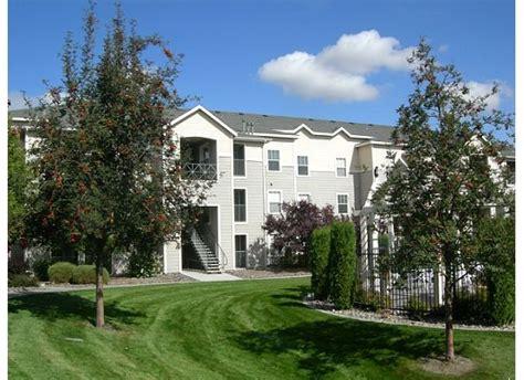 Enclave Apartments Denver by The Enclave Apartments Rentals Reno Nv Apartments
