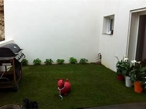 Rez De Chaussé : deja loue location appartement t3 moderne en rez de ~ Melissatoandfro.com Idées de Décoration