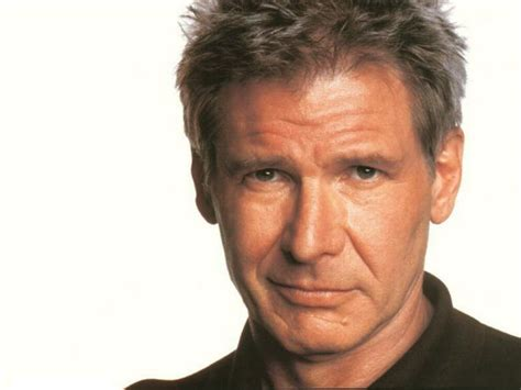 Top 5 Best Harrison Ford Movies Heavycom