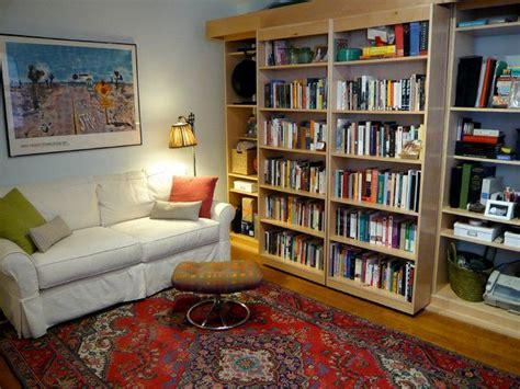 hidden murphy bed bookcase wall unit 1000 images about bookshelf ideas on pinterest shelves