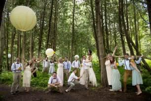 enchanted forest wedding enchanted forest wedding