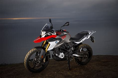 Bmw G 310 Gs Image by Images Bmw Motorcycle 2017 G 310 Gs Motorcycles