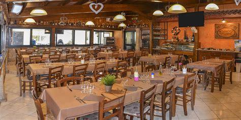 pizzeria la veranda ristorante la veranda pizzeria e locale per eventi a