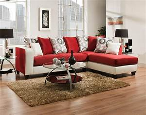 Cheap sectional sofas under 400 cleanupfloridacom for Red sectional sofas cheap