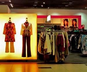 Bershka Online Shop Deutsch : bershka fashion er ffnung der ersten deutschen filiale in berlin ~ Orissabook.com Haus und Dekorationen