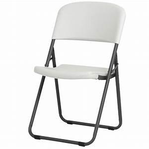 Chaise Pliante Et Empilable Mobilier Pour Professionnels
