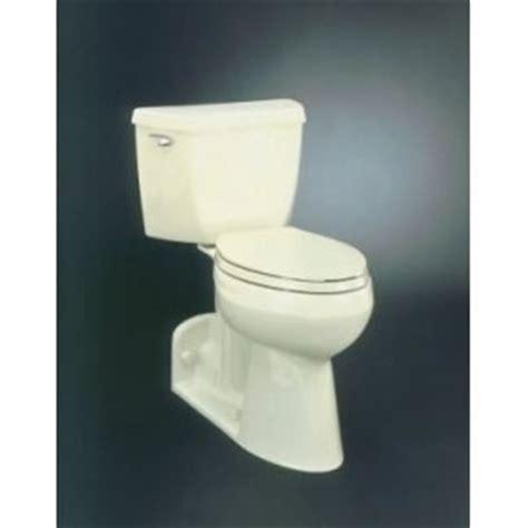 kohler k 3530 barrington water guard toilet parts