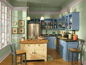 ideas for painting kitchen walls 12 easy ways to update kitchen cabinets kitchen ideas design with cabinets islands