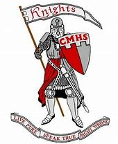 Image result for cabell midland high school wv