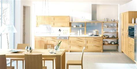 meuble cuisine scandinave cuisine scandinave meuble tristao charmant meuble cuisine