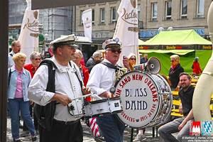 Jobs In Fürth : galerie f rther new orleans festival f rth bayernradar ~ Orissabook.com Haus und Dekorationen