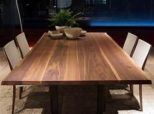 Table, Cattelan, Italia, Sigma, U2013, Abitare