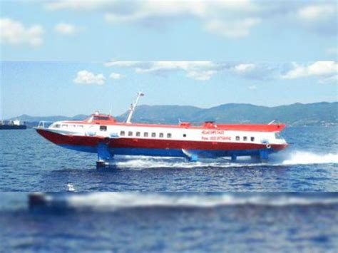 Hydrofoil Boat Buy by Hydrofoil Boats For Sale Daily Boats