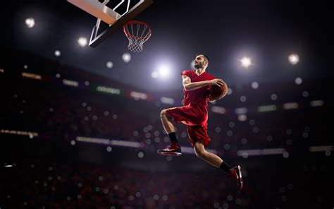 Animated Basketball Wallpapers - basketball wallpaper