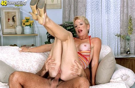 Mom Exposed Xxx Plus Older Women Anal Sex Movie Gallery From Mama Fuckers