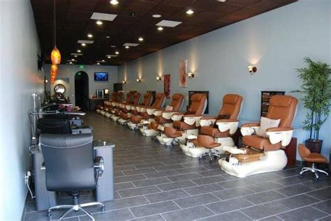 10 best images about pedicure chairs salon ideas on