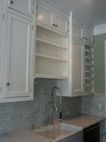 Kitchen Sink Without Cabinet by For The Windowless Remove Cabinet Doors The Sink