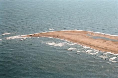 Cape Point Hatteras Island