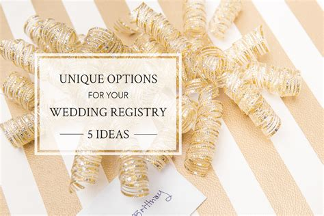 best stores to register for wedding 77 best wedding registry ideas wedding registry