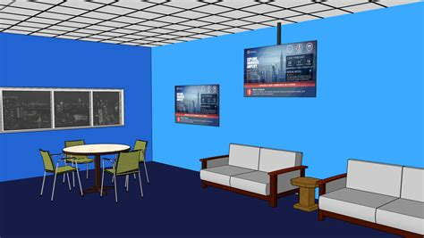 Digital Room Design  Chefhorizoncom. Living Room Wall Decals. White High Gloss Living Room Furniture Uk. Black White Living Room Design. Brown Living Room Furniture Decorating Ideas. Ceiling Fan For Living Room. Living Room Curtains Ideas. How To Decorate A Small Living Room Apartment. Modern Sofa Living Room