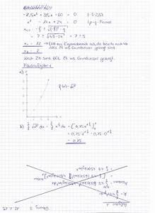 Ph Wert Berechnen Aufgaben Mit Lösungen : l sungen zu aufgaben 9 mathematik bungen ~ Themetempest.com Abrechnung