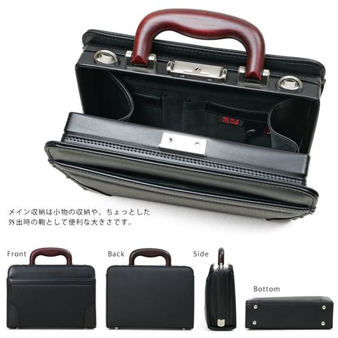 kitchen cabinets in stock yukiolabo of wallet and carefully selected brand bag 6151