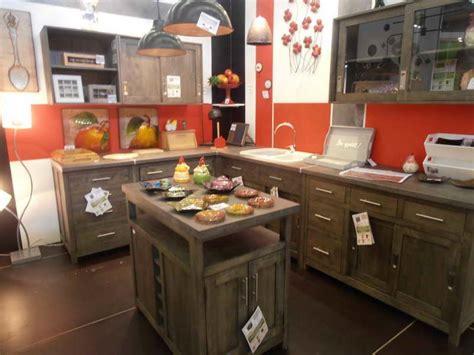 meuble cuisine ikea occasion cuisines quipes pas cher image sries cuisine moderne pas