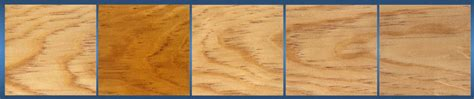 sugar pine properties