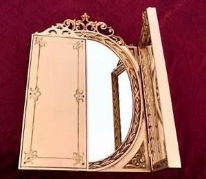 Deko Spiegel Rund : wandspiegel 30 cm g nstig online kaufen bei yatego ~ Whattoseeinmadrid.com Haus und Dekorationen