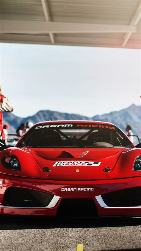 wallpaper racers dream racing race car  automotive