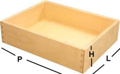 tiroir queue d aronde tiroirs 224 queue d aronde menuiserie dubois