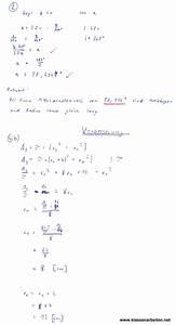Kreisausschnitt Radius Berechnen : anwendungaufgaben zur kreisrechnung ~ Themetempest.com Abrechnung