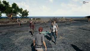 All Clothing Armor And Items In PlayerUnknown39s