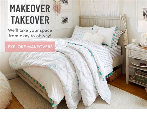 comenity net pottery barn welcome to mobile pbteen