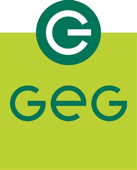 siege social edf gaz électricité de grenoble wikipédia