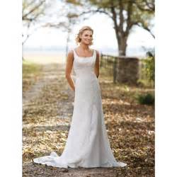 wedding dresses for 50 brides wedding dresses for 50 brides dresses trend