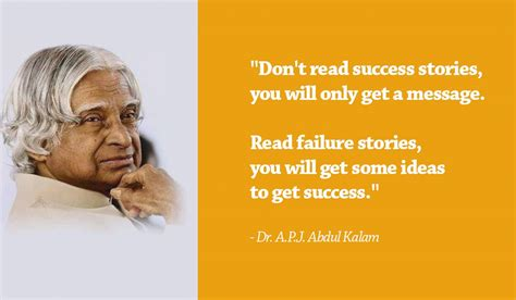 What Entrepreneurs Can Learn From Dr Apj Abdul Kalam. Quotes To Live By For College Students. Inspirational Quotes Neil Degrasse Tyson. Motivational Quotes Funny. Quotes About Love Ending And Moving On. Marilyn Monroe Quotes Chin Up. Trust Virtue Quotes. Mother Quotes Heart Touching. Girl Morning Quotes