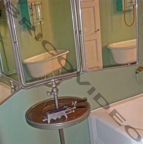 cr馘ences de cuisine carrelage salle de bain deco tr s bien ce motif de carrelage utilis dans une