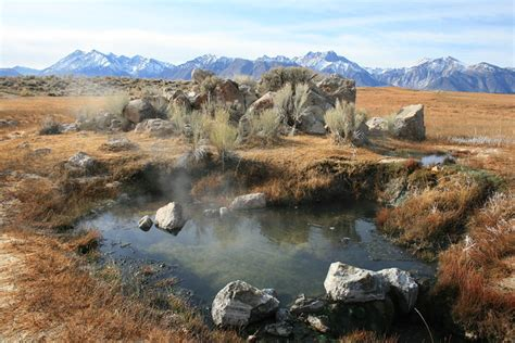 Wild Willys Hot Springs Flickr Photo Sharing